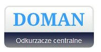 doman.com.pl